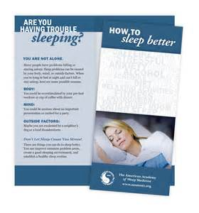 how to sleep better picture 13