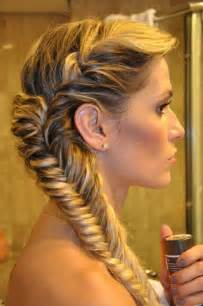 coll hair picture 10