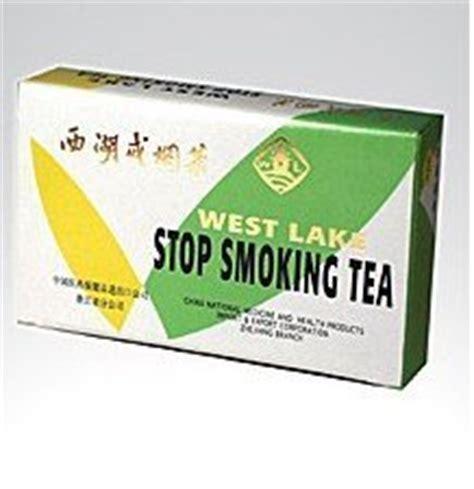 calm spirit tea pills for quitting smoking picture 2