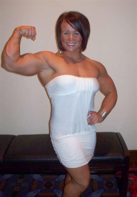 women bodybuilding wiki picture 2
