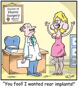 breast enlargement animated cartoons picture 7