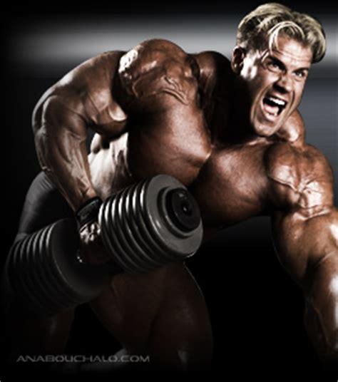 testosterone propionate zararlar? picture 9