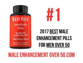 Which male enhancement is best picture 2