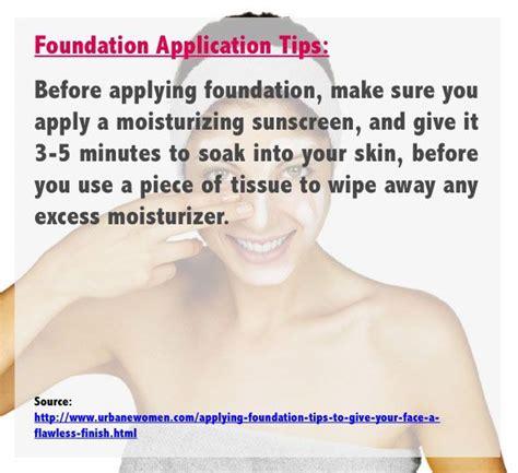 acne scar coverup picture 6