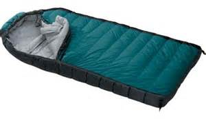 cabelas sleeping bag picture 11