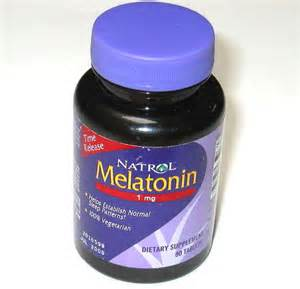 melatonin insomnia picture 3