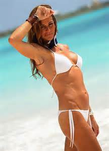 breast augmentation nyc picture 5