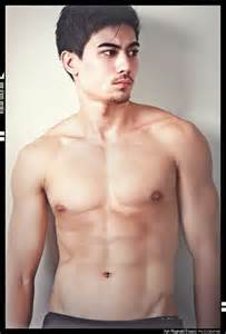 male pinoy hot picture 14