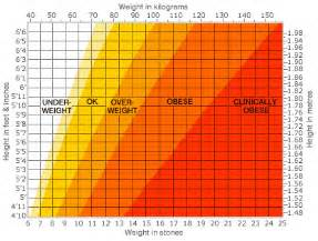 how can i find my fat burning zone picture 6
