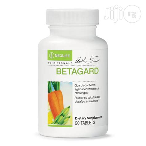 gall bladder herbal supplements picture 3