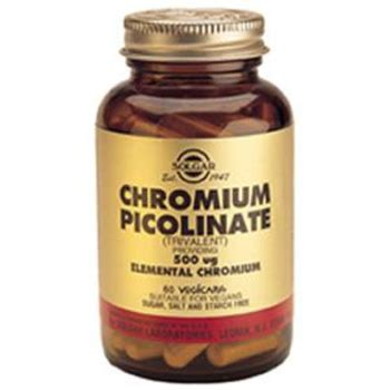 chromium piconlate and weight loss picture 2