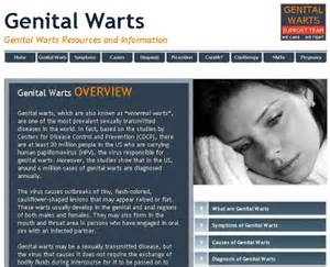 genital warts and pregnancy picture 11