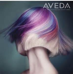 aveda hair coloring picture 5