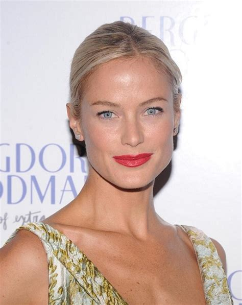 carolyn murphy diet picture 4