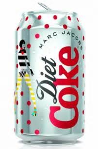 diet cola controversy picture 11