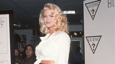 anna nicole true weight loss story picture 8