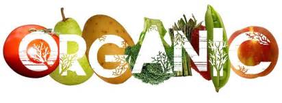 natural food that produce chemicals that bind to picture 7