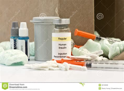 diabetic supplies by mail picture 3