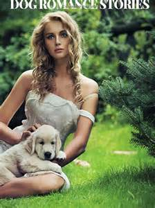 dogs zoofilia online picture 2
