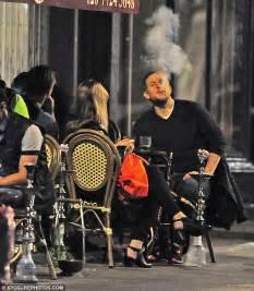 philipmorris stop smoking picture 6