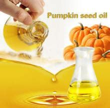pumpkin seed oil for penis picture 5