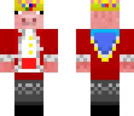 d skin picture 13
