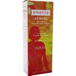 estriol lip cream picture 1