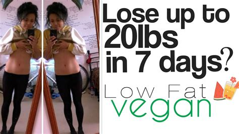 rapid weight loss diets picture 6