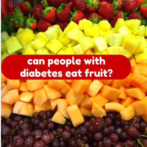 food guides for diabetics picture 5