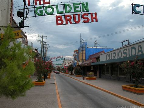 mexican border pharmacies picture 10