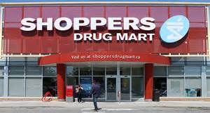 wartol at shoppers drug mart picture 18