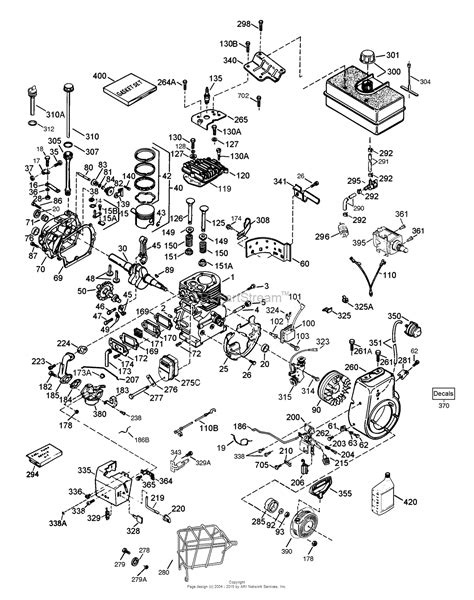 4-cycle engine hmsk picture 1