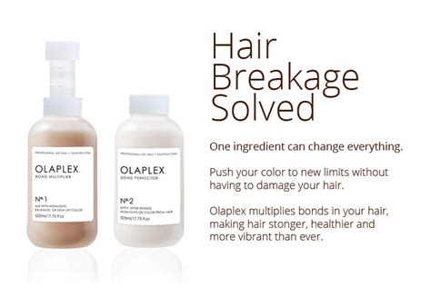where to buy ola plex hair treatment products in memphis picture 10