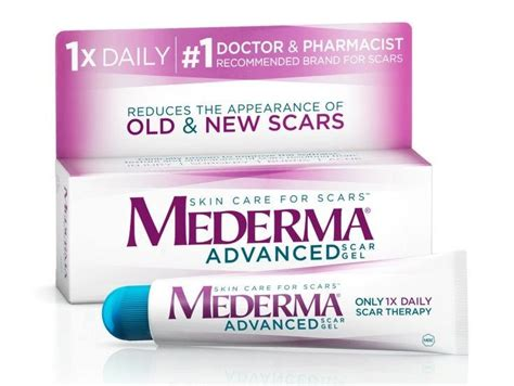 where to buy mederma cream for scar in picture 11