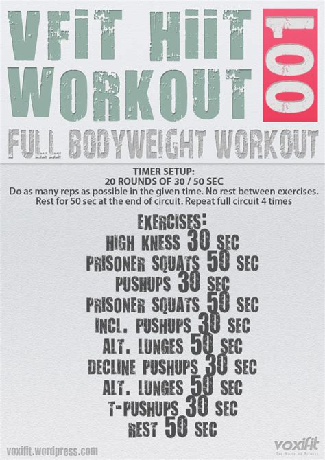 strength training exercises with weights for weight loss picture 10