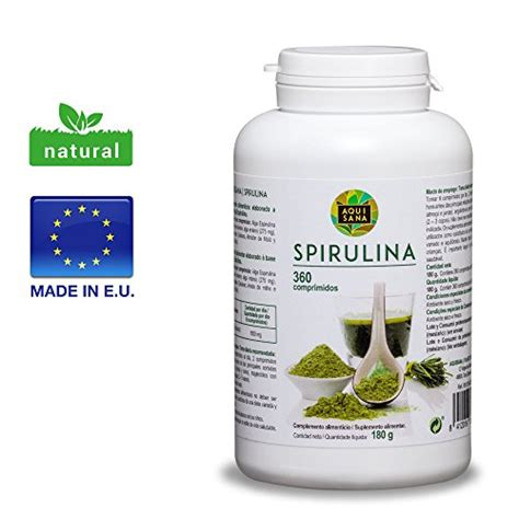 forever garcinia plus reviews picture 8