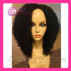 cheapest human hair picture 9