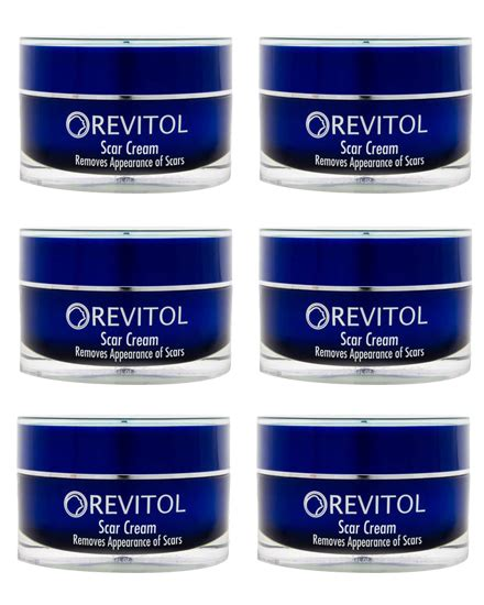 what store sells revitol hair removal cream picture 10