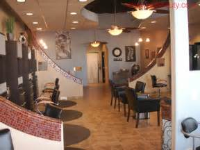 hair salons in plano texas offering the keratin picture 5