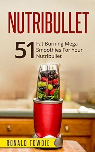 fat burning kitchen superfoods recipe book picture 7