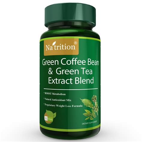 green coffee tea weight loss picture 6