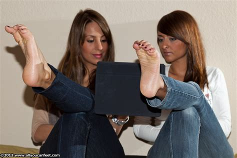 allyoucanfeet naddl foot-freaks picture 3