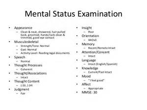 alchoholic mental health status examination picture 9