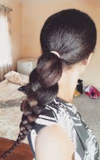 how can hair growth fast and length also in hindhi picture 6
