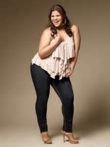 best female libido supplement picture 11