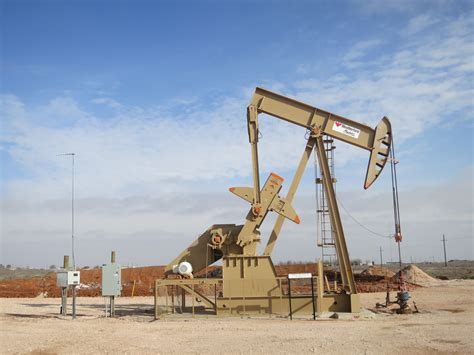 how increase land by sonda oil picture 13