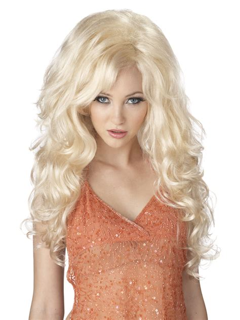 abba hair color picture 7