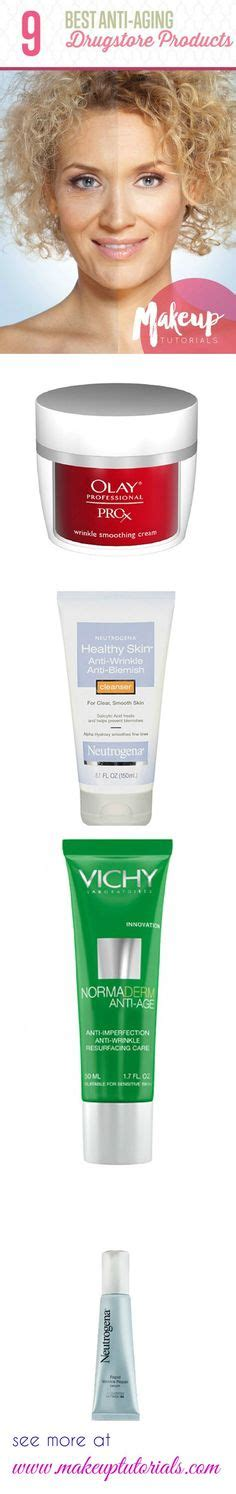 best drugstore anti aging products picture 18