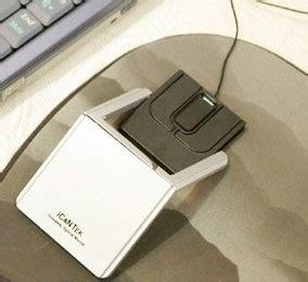 wonder slimmer tablets picture 13