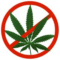 quit smoking marihuana picture 13
